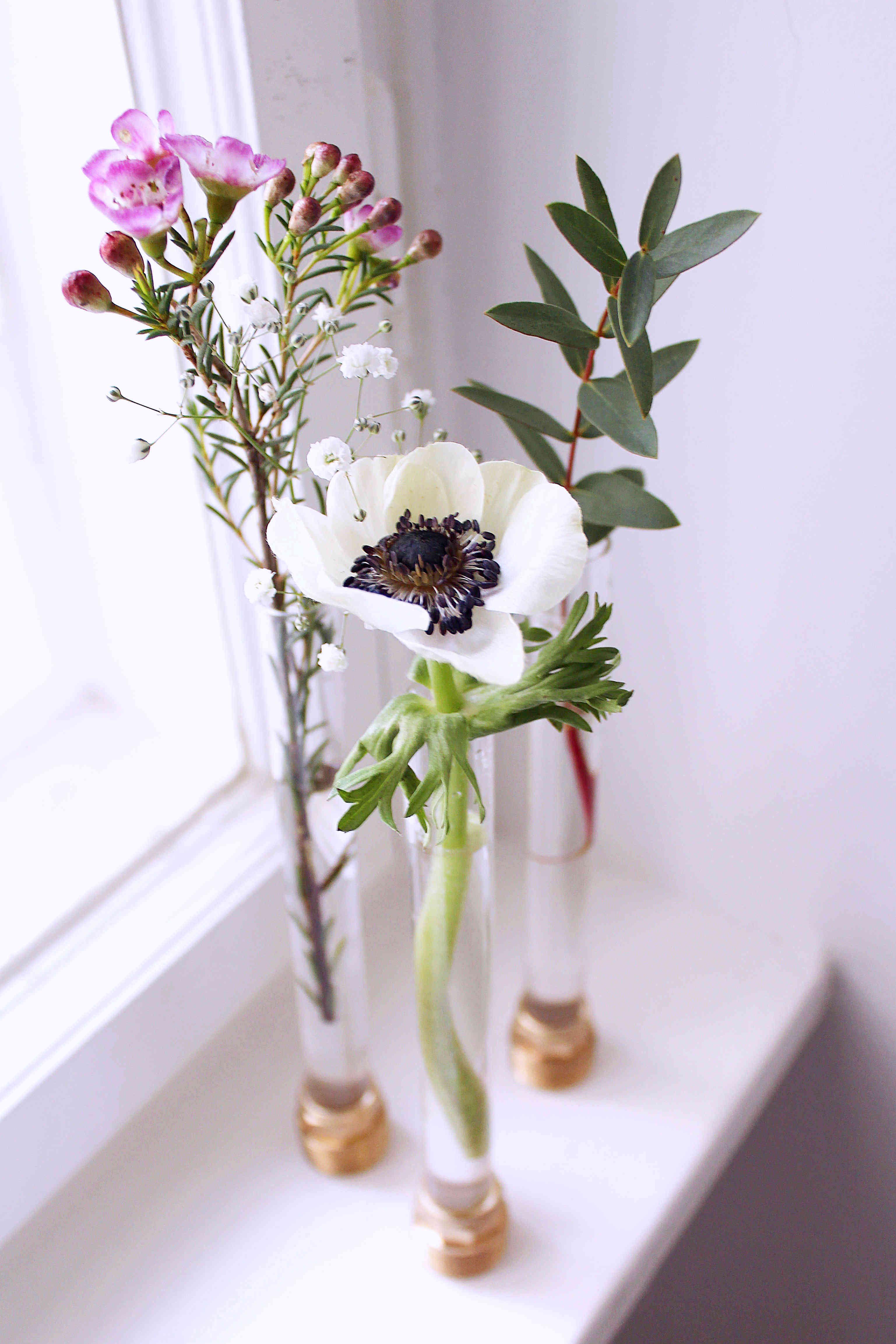 reagenzglas vase basteln kreative diy idee. Black Bedroom Furniture Sets. Home Design Ideas