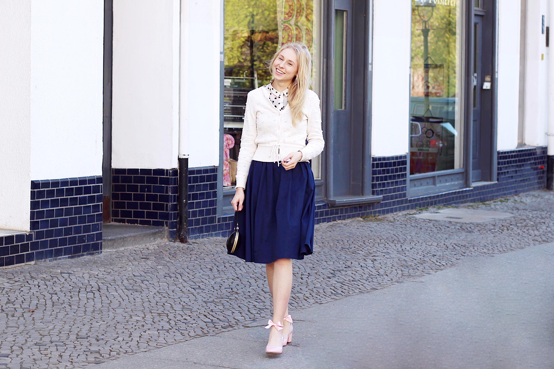 DIY Blog Berlin