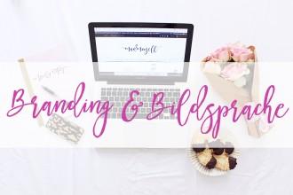 Blog Tipps
