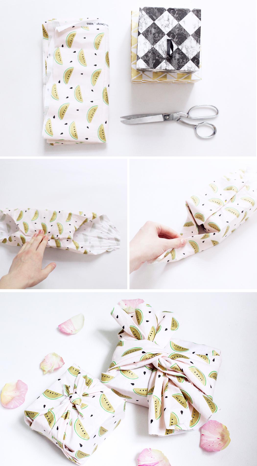 Geschenke-kreativ-Verpacken-DIY