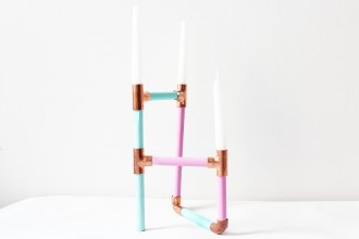 Kupfer Möbel möbel bauen archive madmoisell diy über deko mode und wohnen