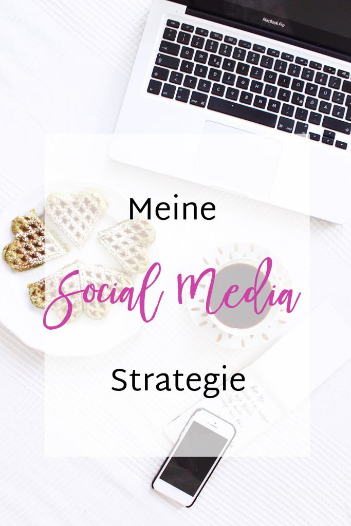 Social Media Strategie - Warum Interaktion so wichtig ist!