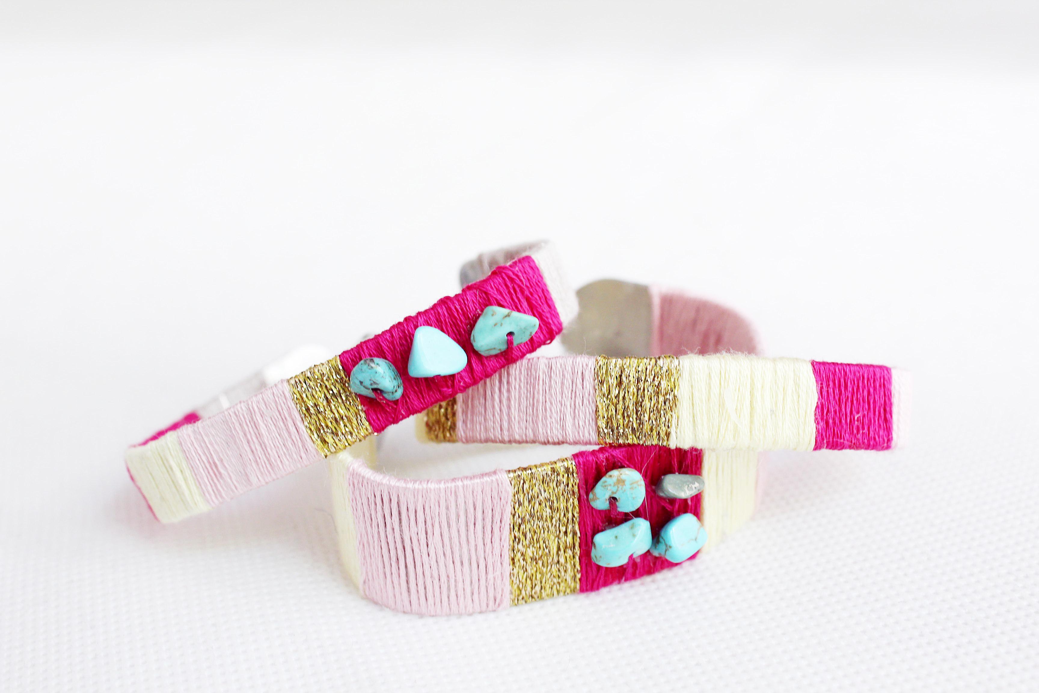 Geschenke basteln archive   madmoisell diy blog über deko, mode ...