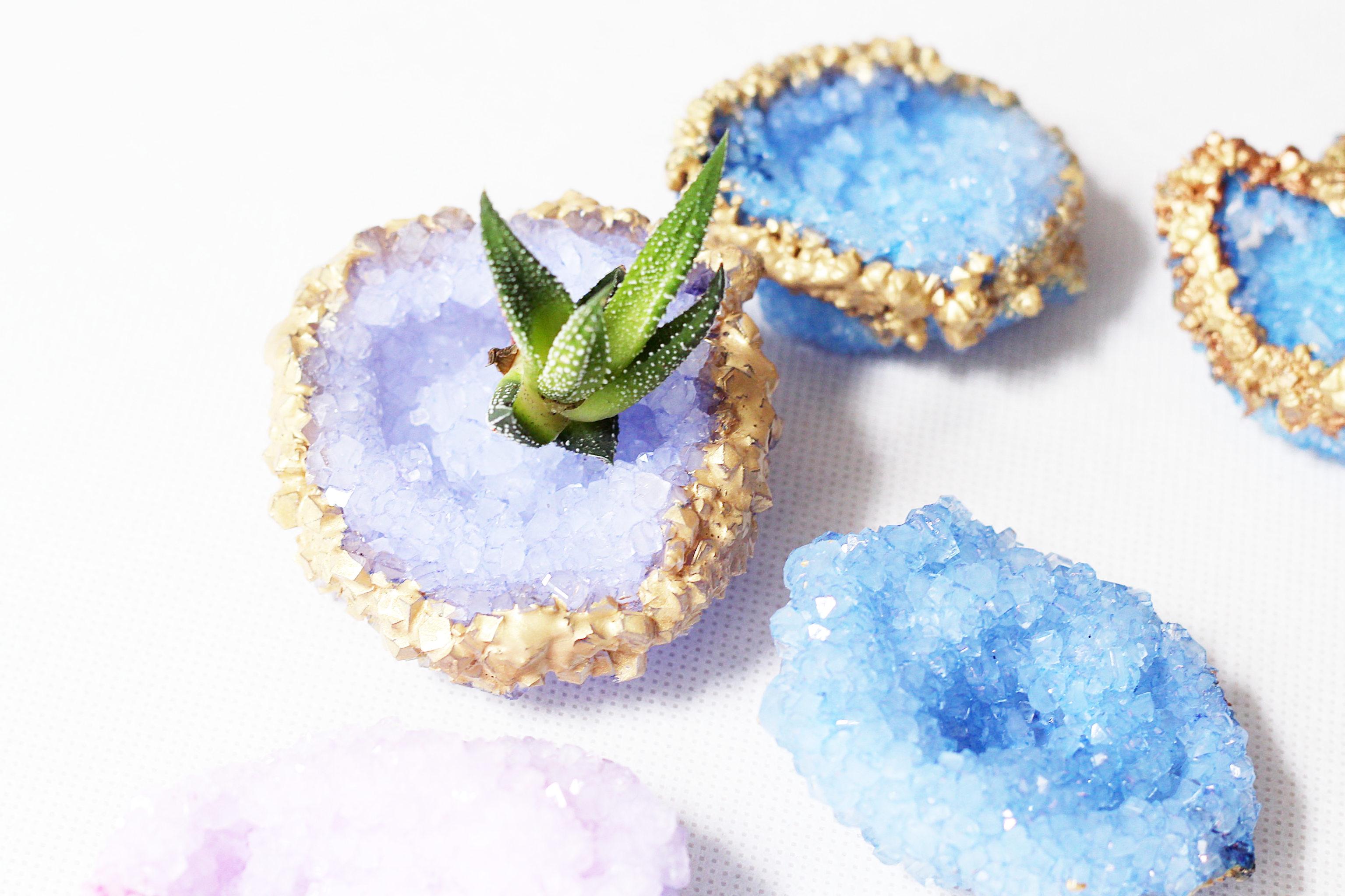 Kristalle-selber-züchten
