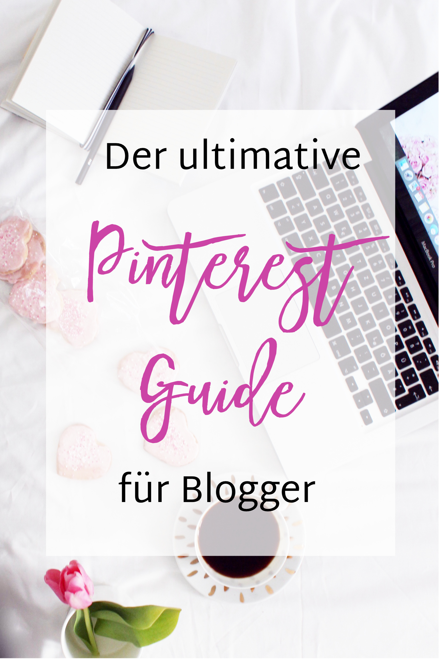 Pinterest-Marketing-Strategie
