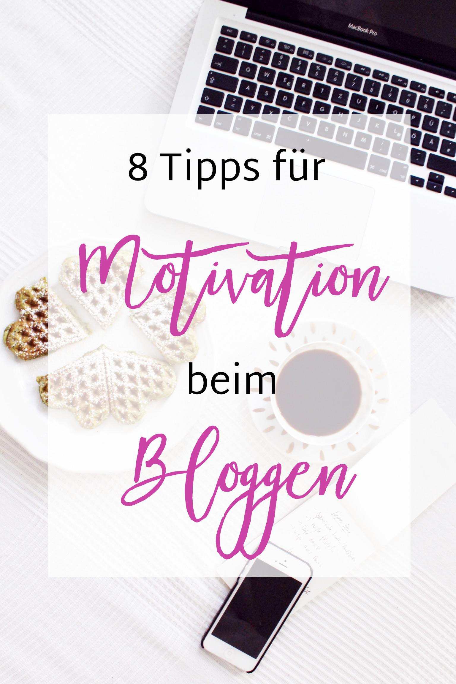 Motivation-8-Tipps-fuer-Blogger