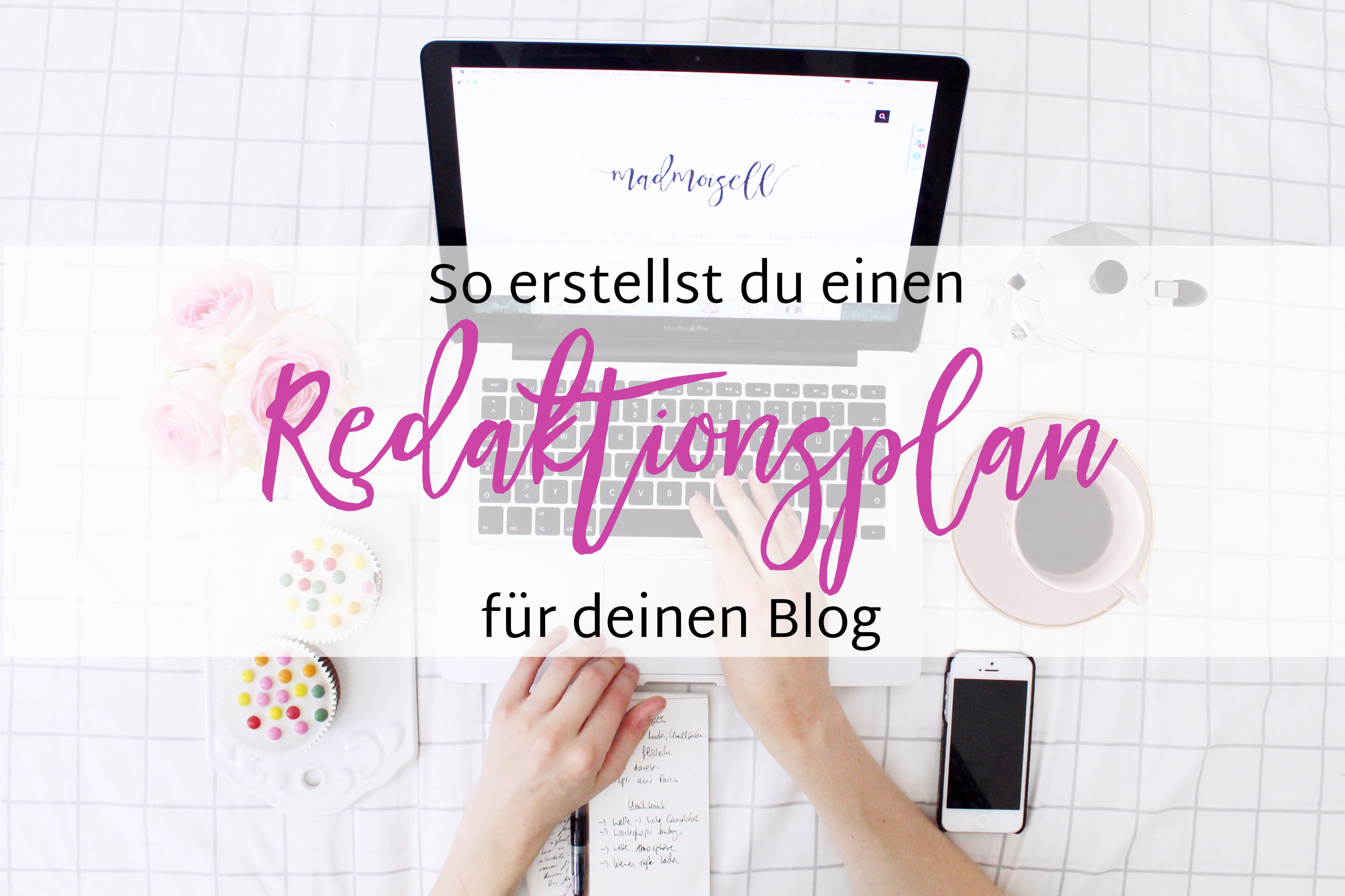 Groß Süße Blog Vorlage Galerie - Entry Level Resume Vorlagen ...