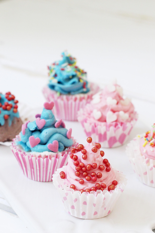 bade-cupcakes-diy-selbermachen-diy-blog-1