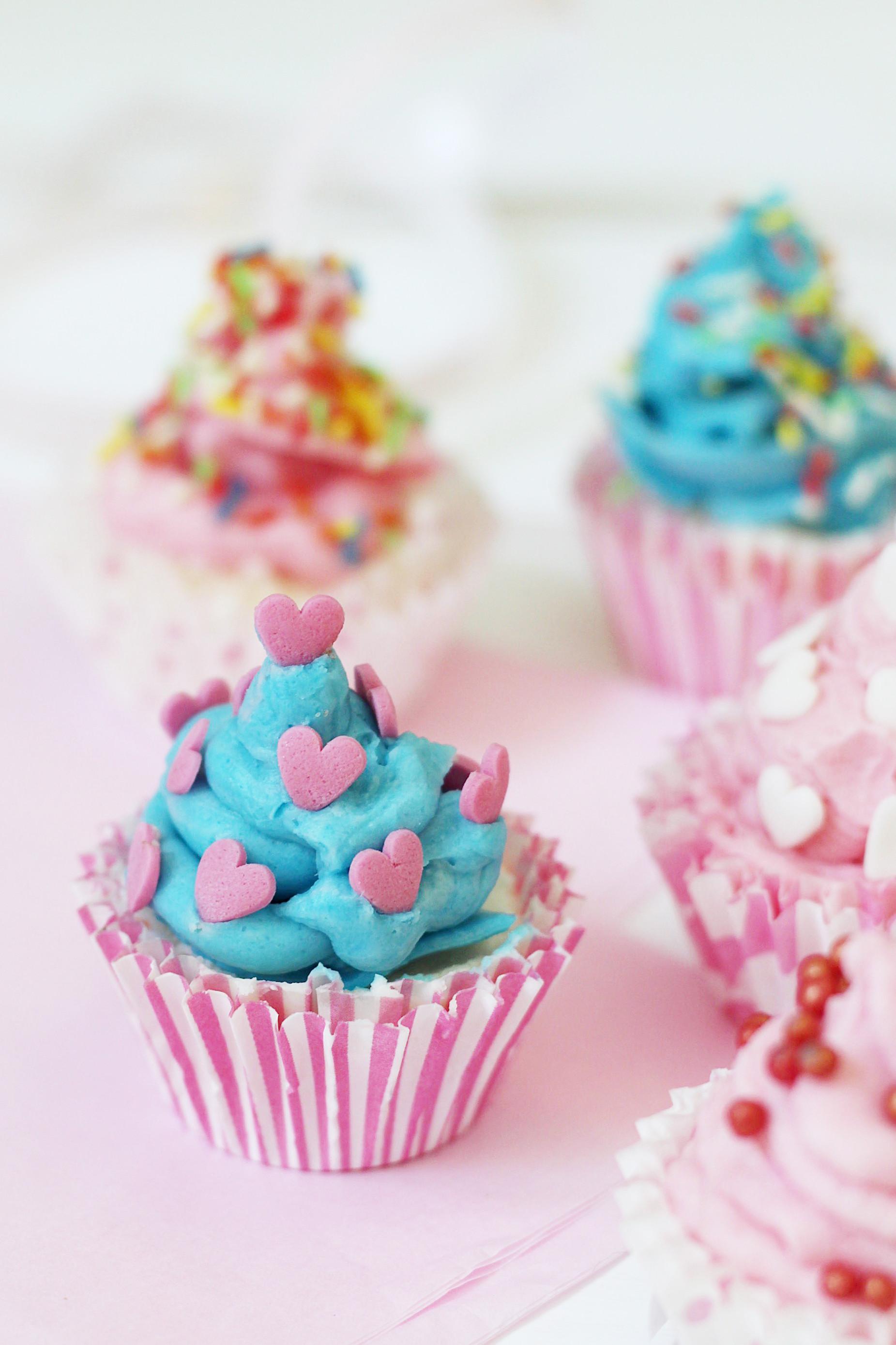 bade-cupcakes-selbermachen-DIY-Geschenke-Weihnachten