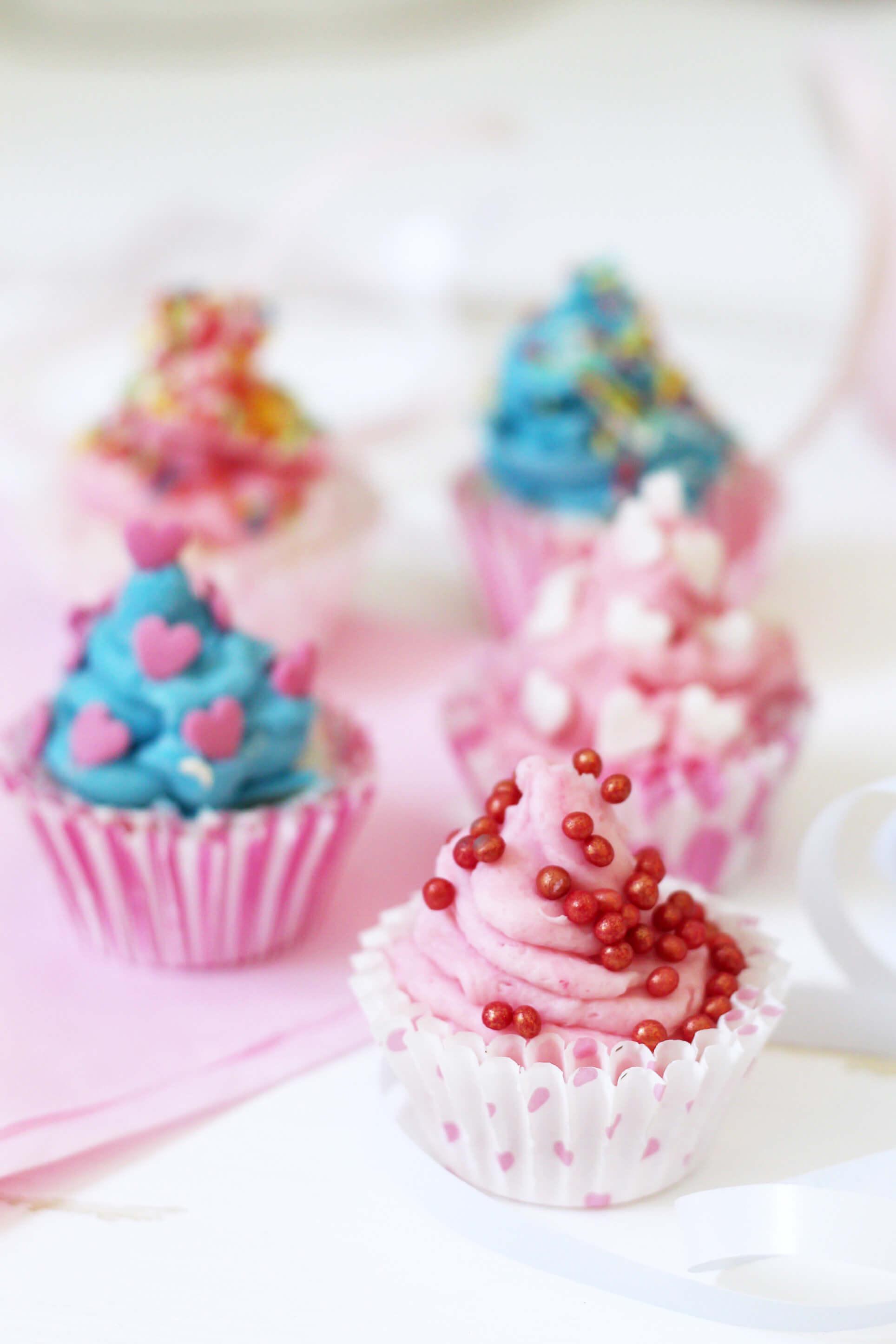 bade-kugeln-cupcakes-selbermachen-rezept-diy-blog-DIY-Geschenke-Weihnachten