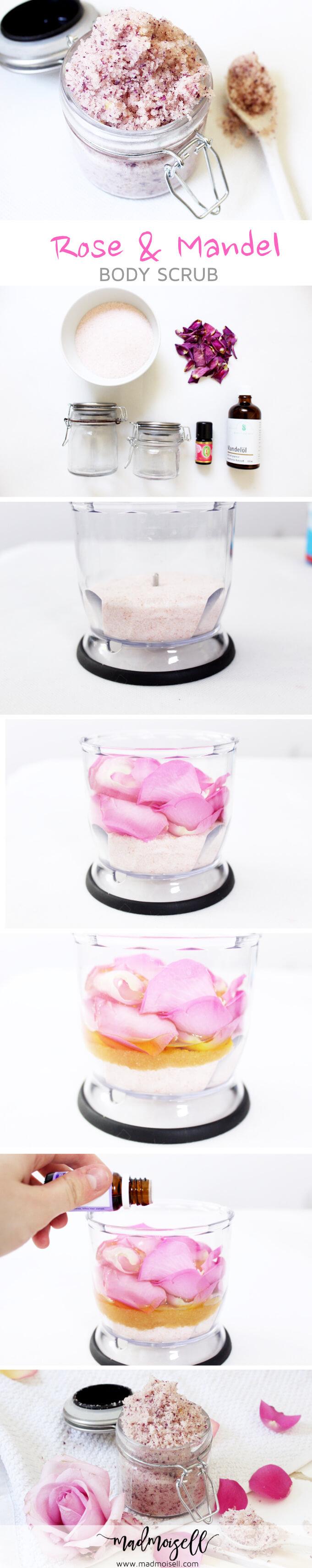 diy-anleitung-body-scrub-koerperpeeling-selbermachen-rose-mandel-meersalz