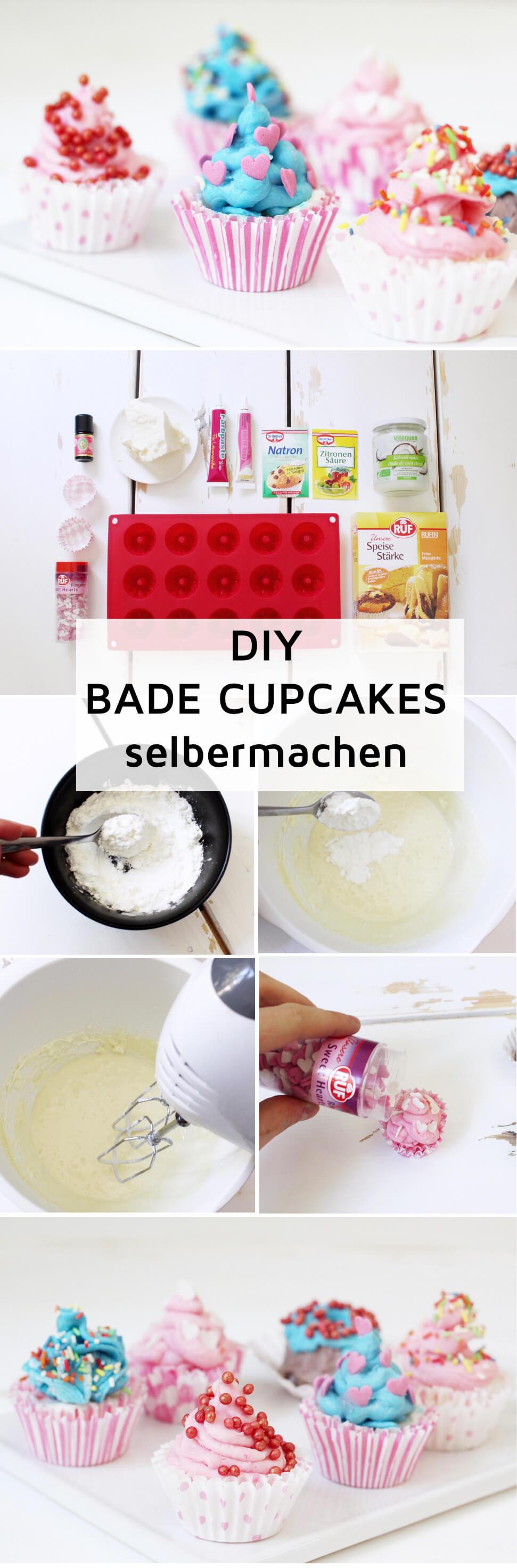 diy-badecupcakes-badebomben-kosmetik-selbermachen-diy-blog
