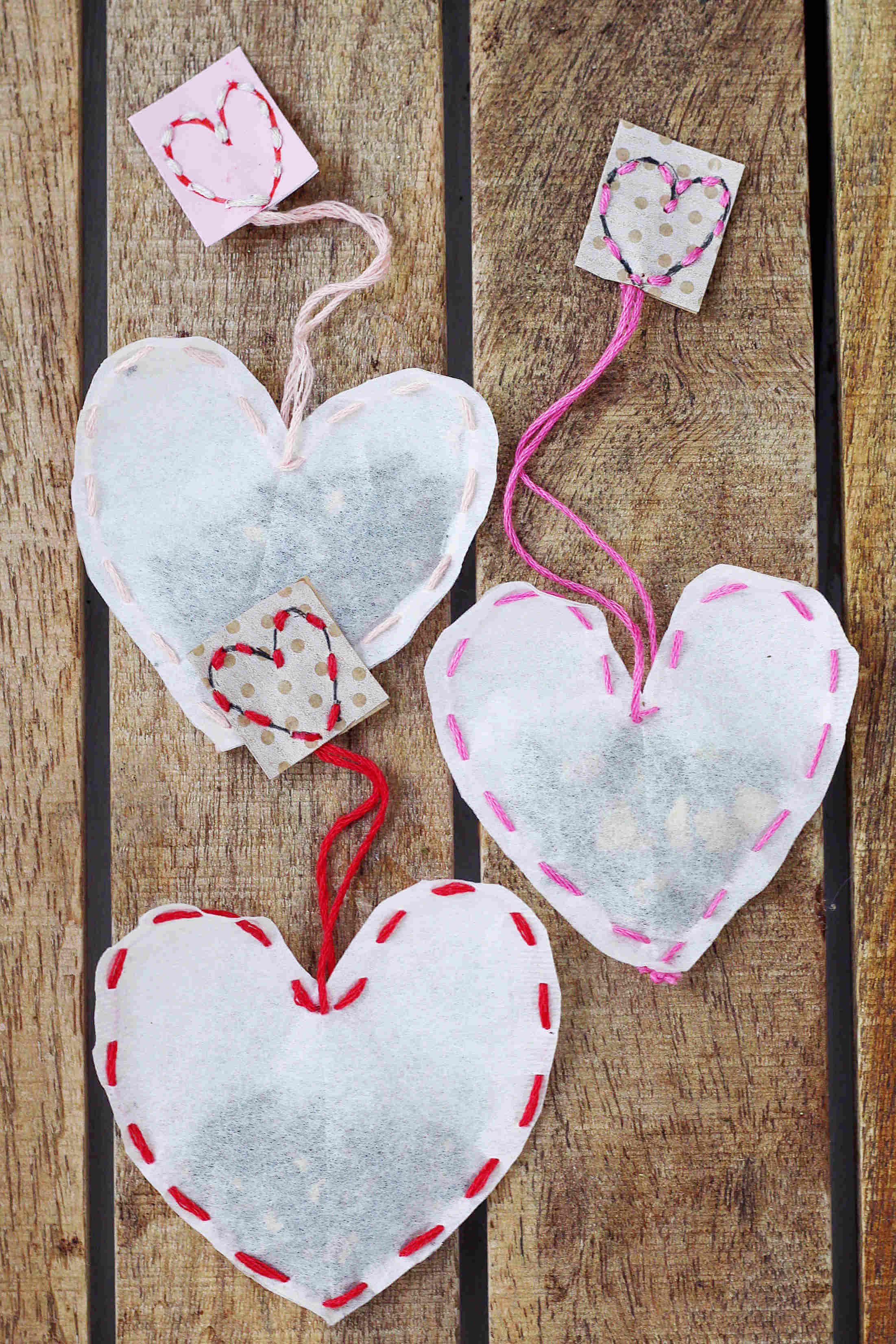 diy geschenke selber machen: kreative geschenkideen basteln