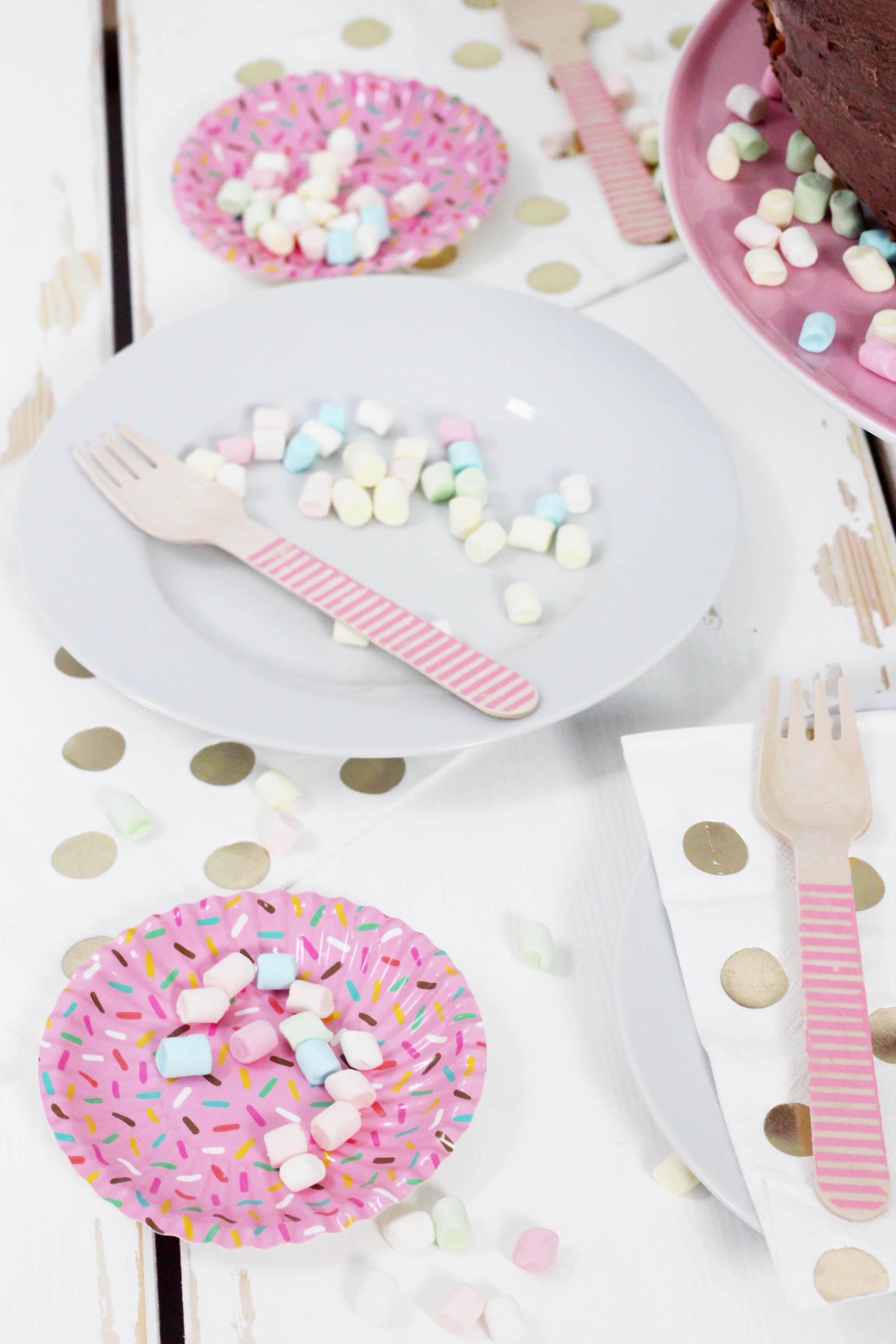diy-party-deko-kuchen-backen-geburtstag-diy-blog