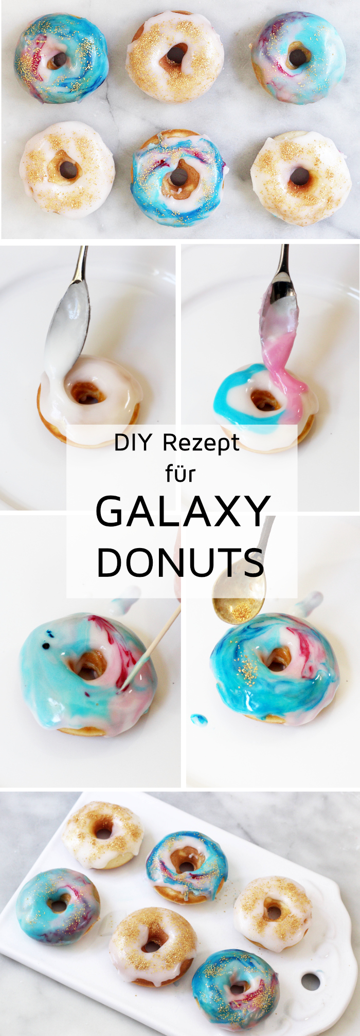 DIY-Rezept-fuer-Galaxy-Donuts