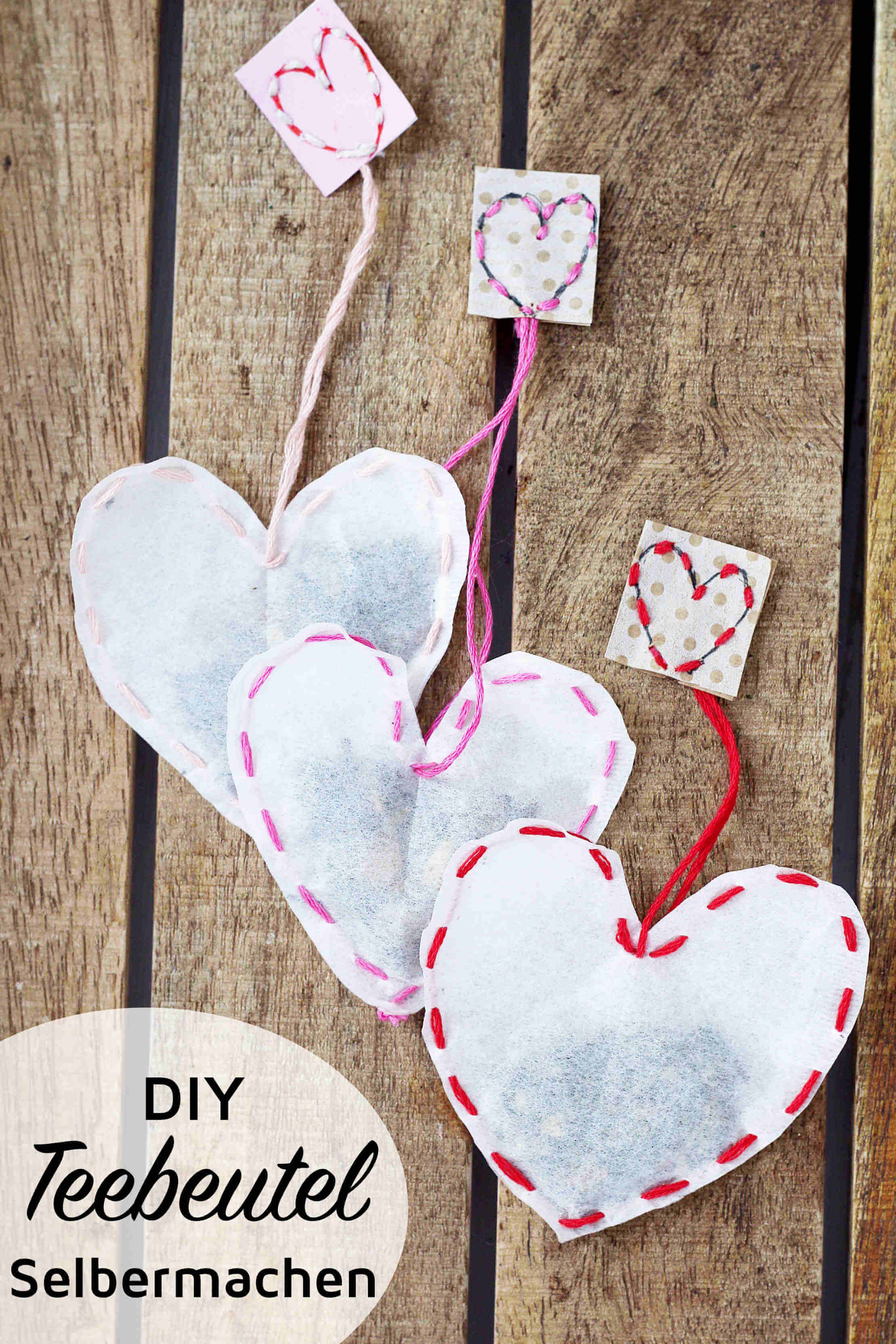 diy-teebeutel-selbermachen-geschenk-geschenkidee-weihnachten-diy-blog