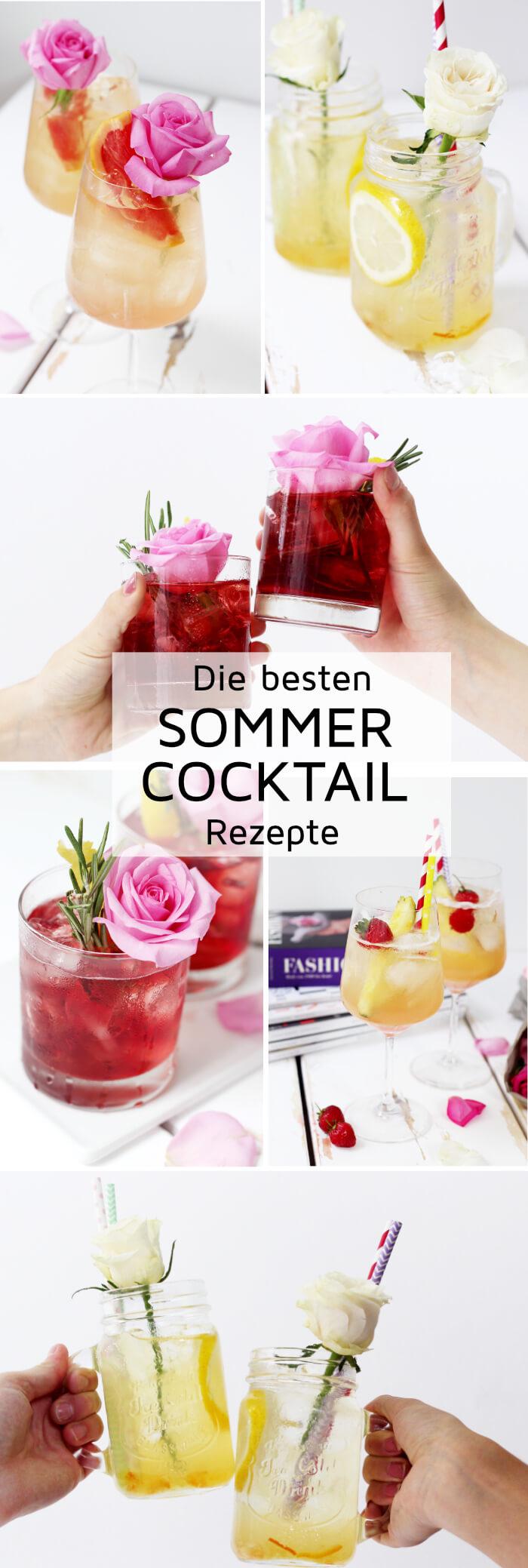 die-besten-sommer-cocktail-rezepte-diy-blog