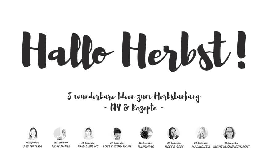 hallo-herbst-blogparade