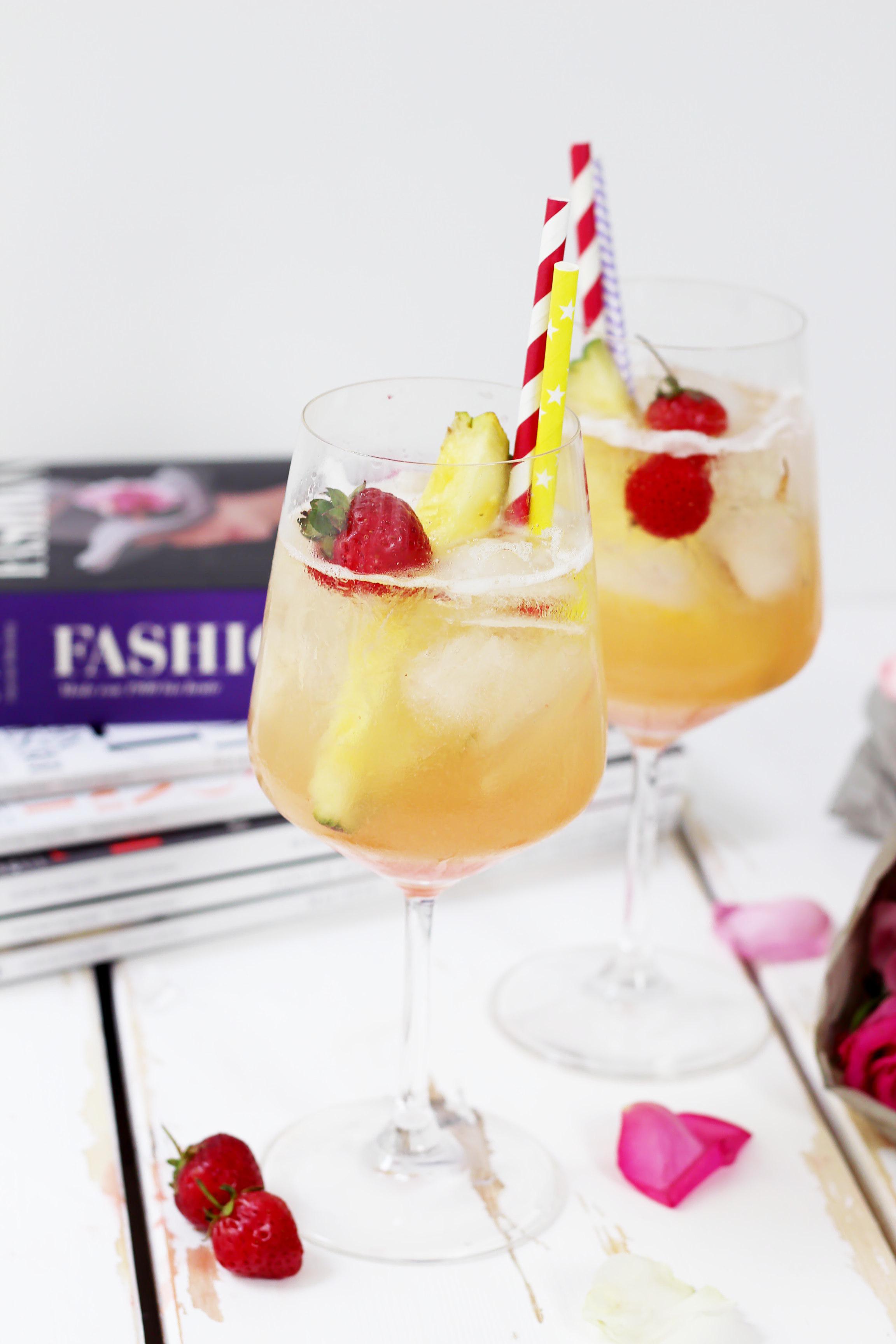 Rezept-Cocktails-Selbermachen-Lillet-DIY-Blog