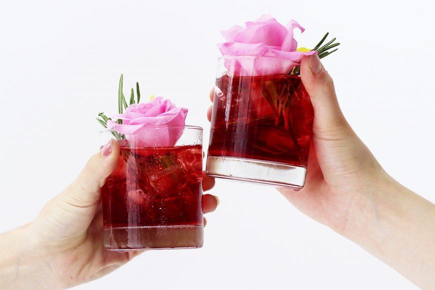 Rezepte-Drinks-Selbermachen-Rose-Lillet-DIY-Blog