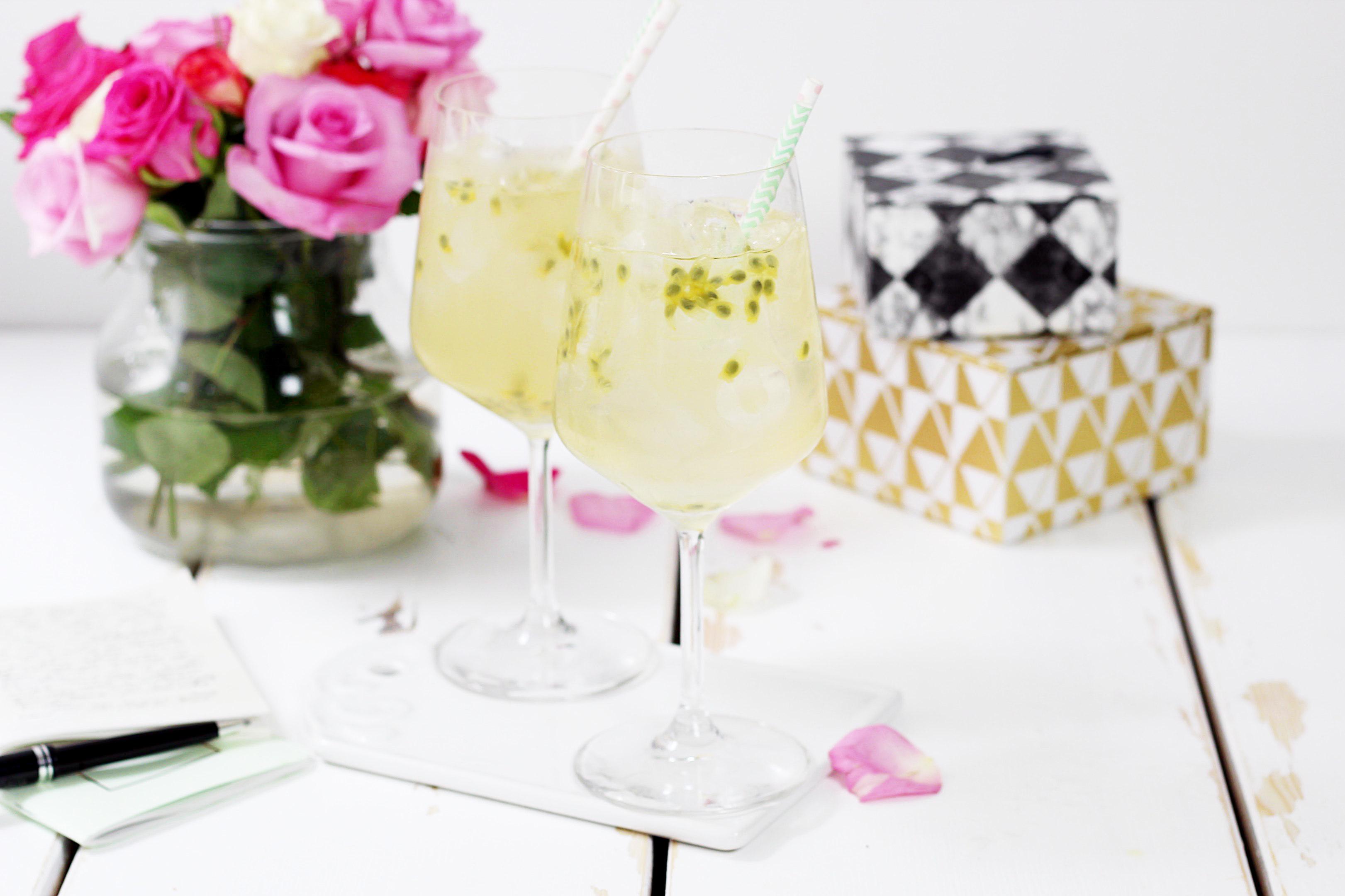 Rezepte-Sommer-Drinks-Lillet-Selbermachen-DIY-Blog