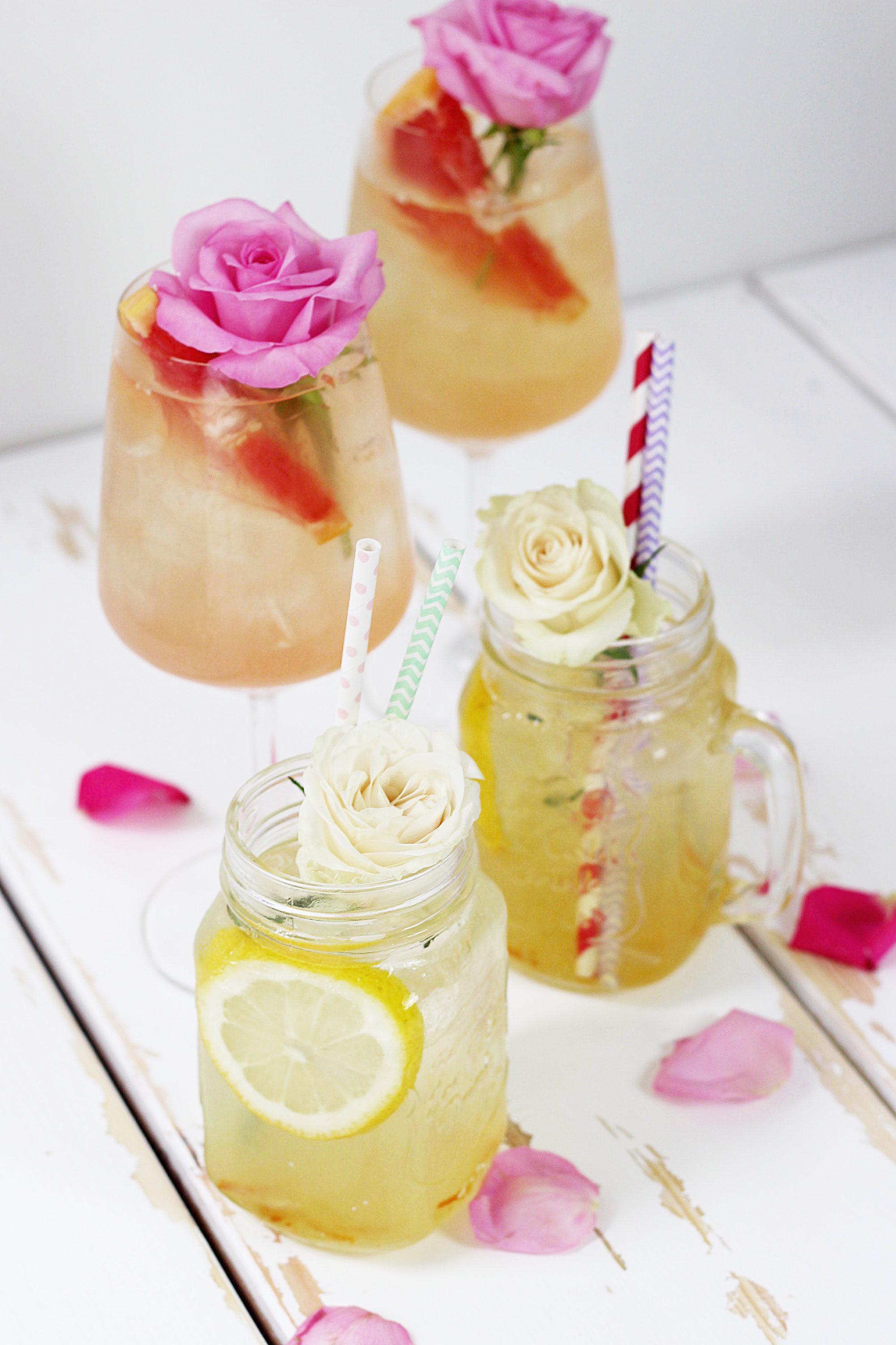 Rezepte-Sommer-Drinks-Limonade-Selbermachen-DIY-Blog-Berlin