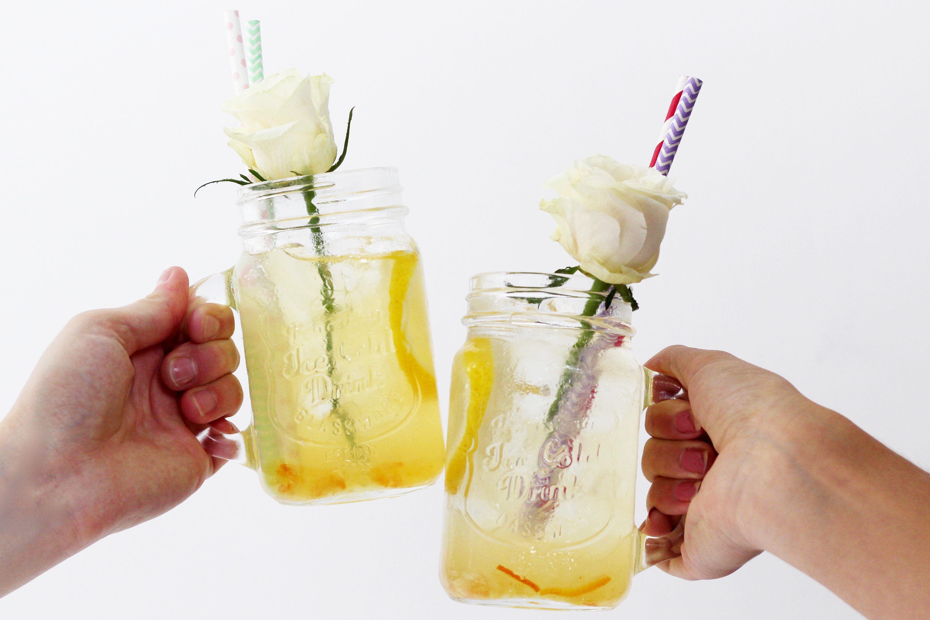 Rezepte-Sommer-Drinks-Limonade-Selbermachen-DIY-Blog.Madmoisell