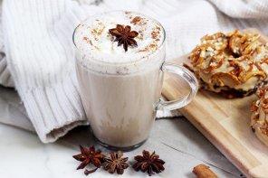 Chai Latte selber machen: Mein ultimatives Rezept!