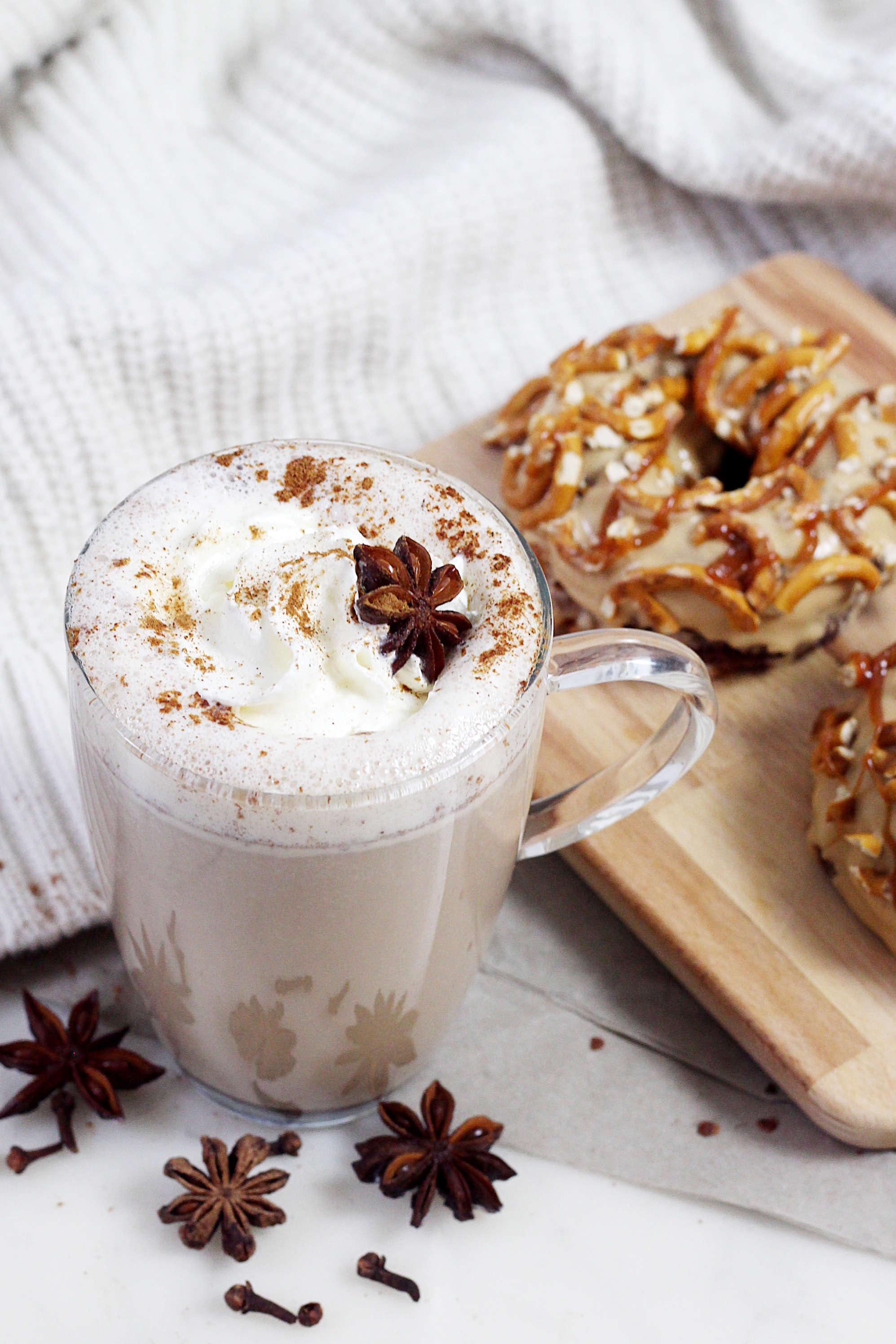 chai-latte-rezept-selber-machen-diy-blog