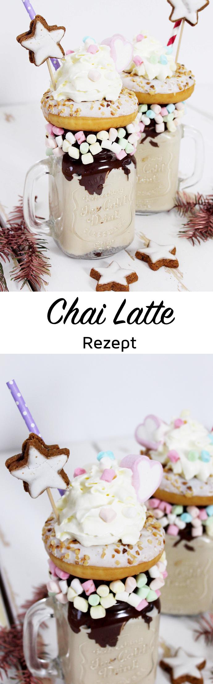 chai-latte-rezepte-weihnachten-winter
