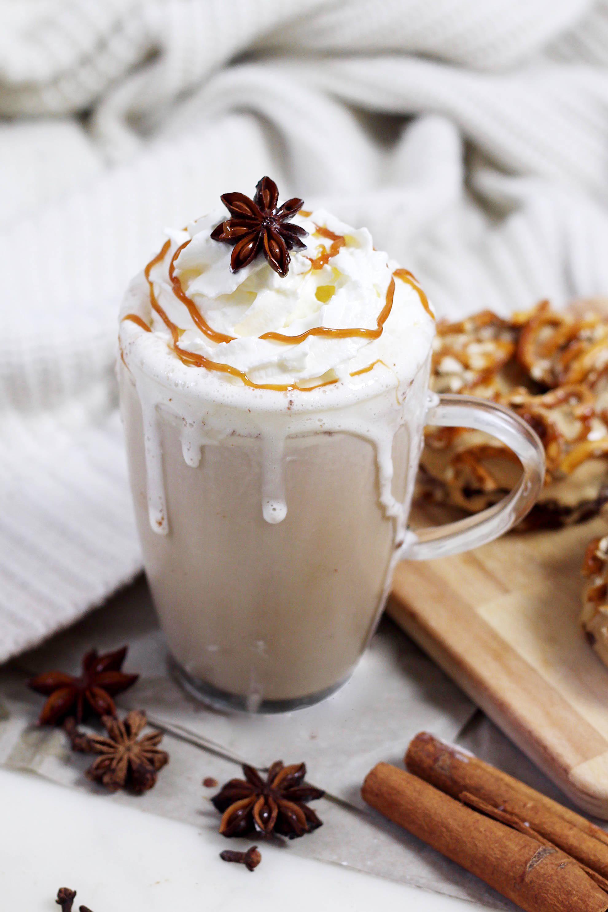 chai-latte-selber-machen-rezept-diy-blog-berlin