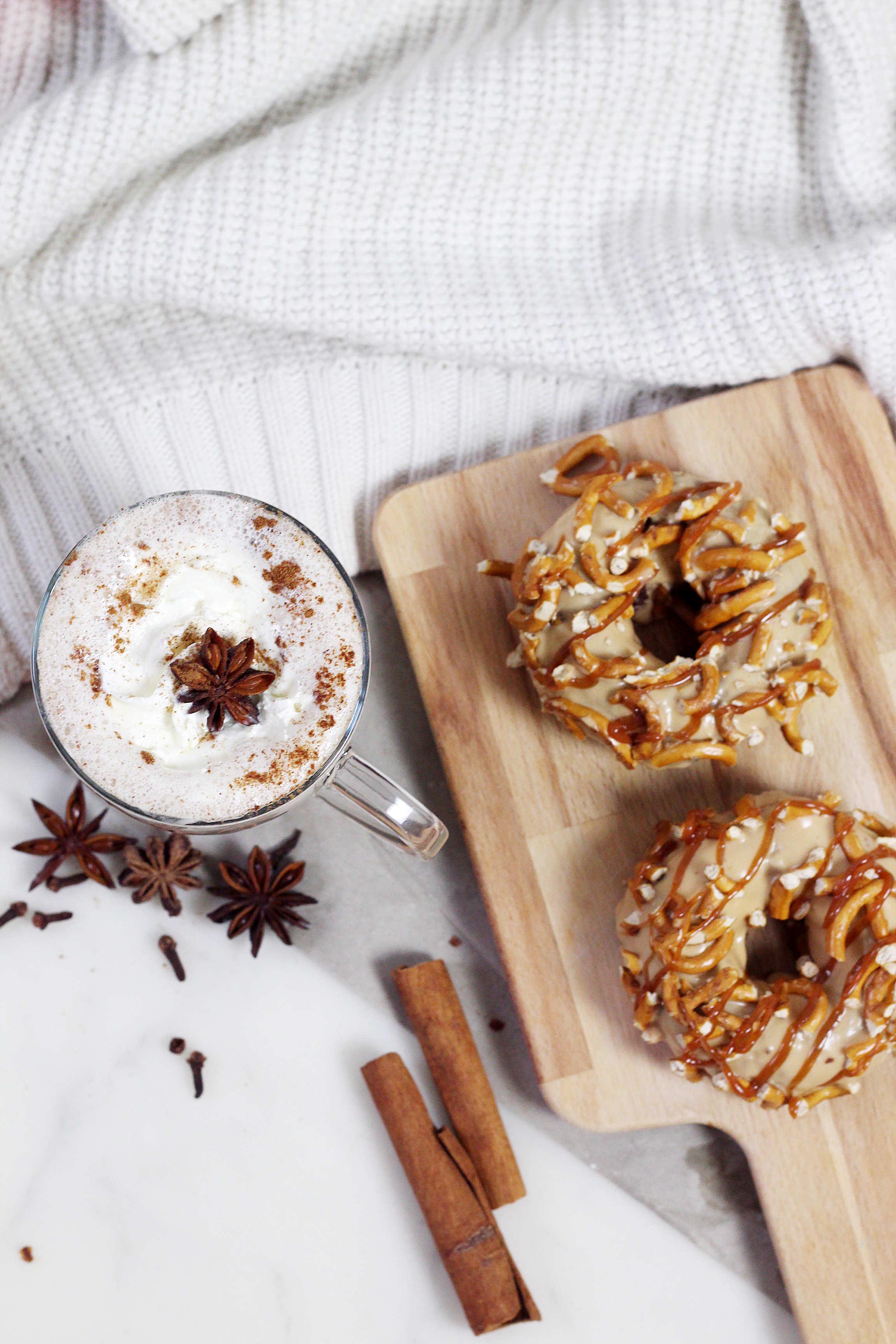 chai-latte-selber-machen-rezept-flatlay-diy-blog