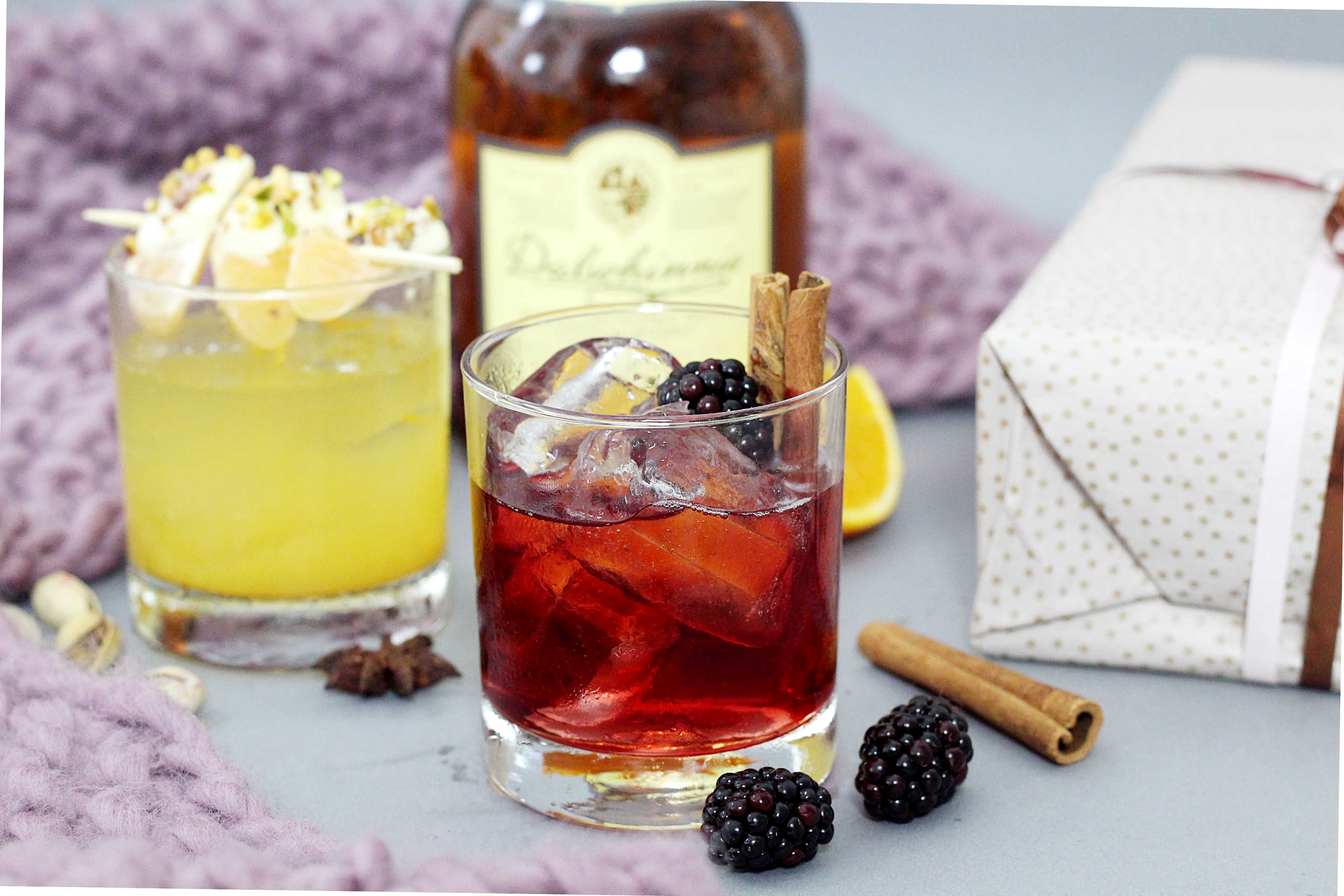 cocktail-rezept-mit-whisky-diy-blog-madmoisell
