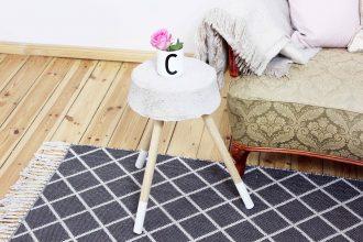 diy deko- schöne dinge für zuhause selbermachen, Garten und Bauen