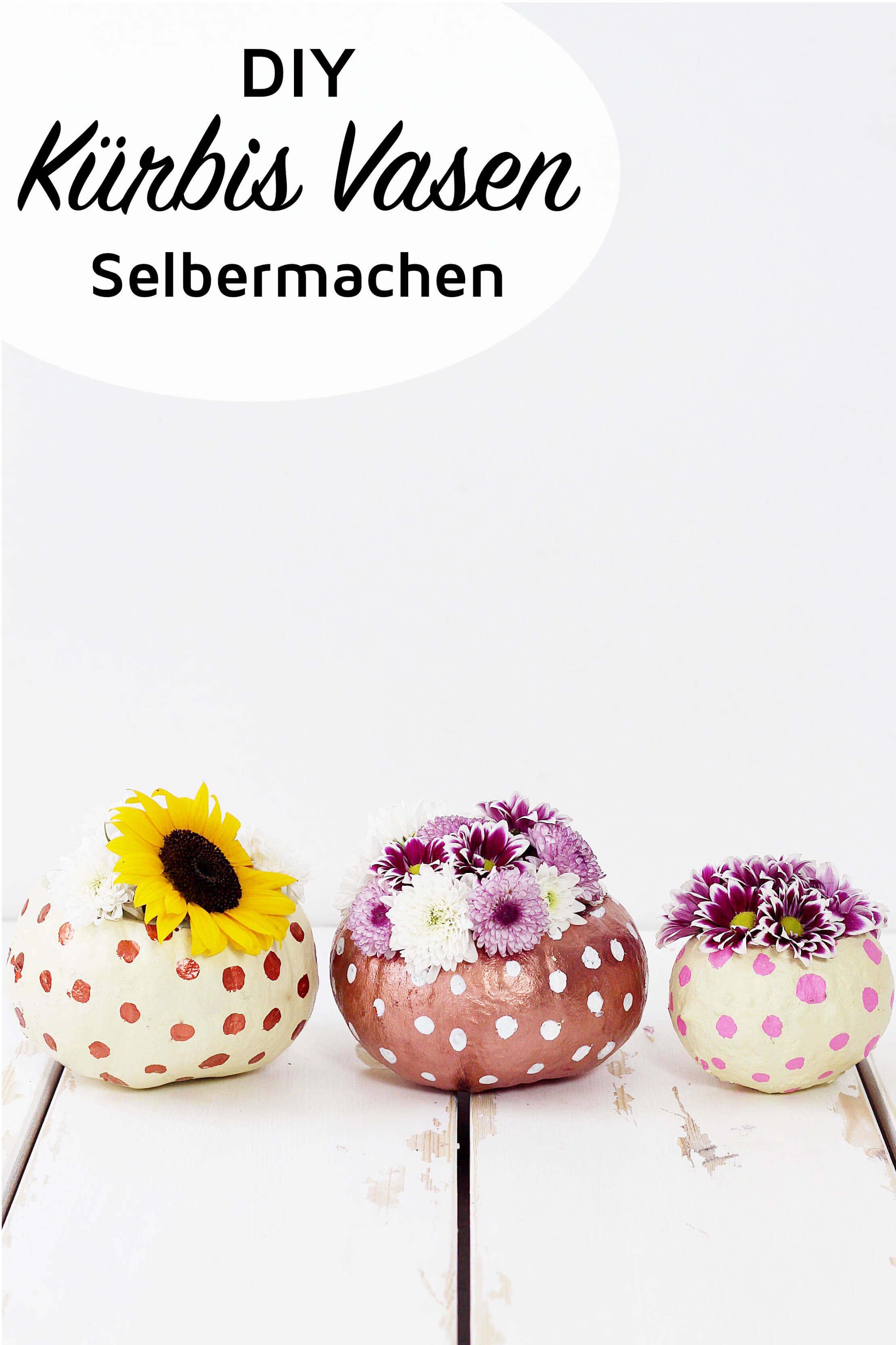 diy-kuerbis-vasen-selbermachen-herbst-deko-diy-blog