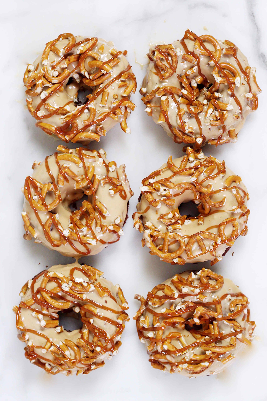 donut-rezept-backen-karamell-schokolade-diy-blog