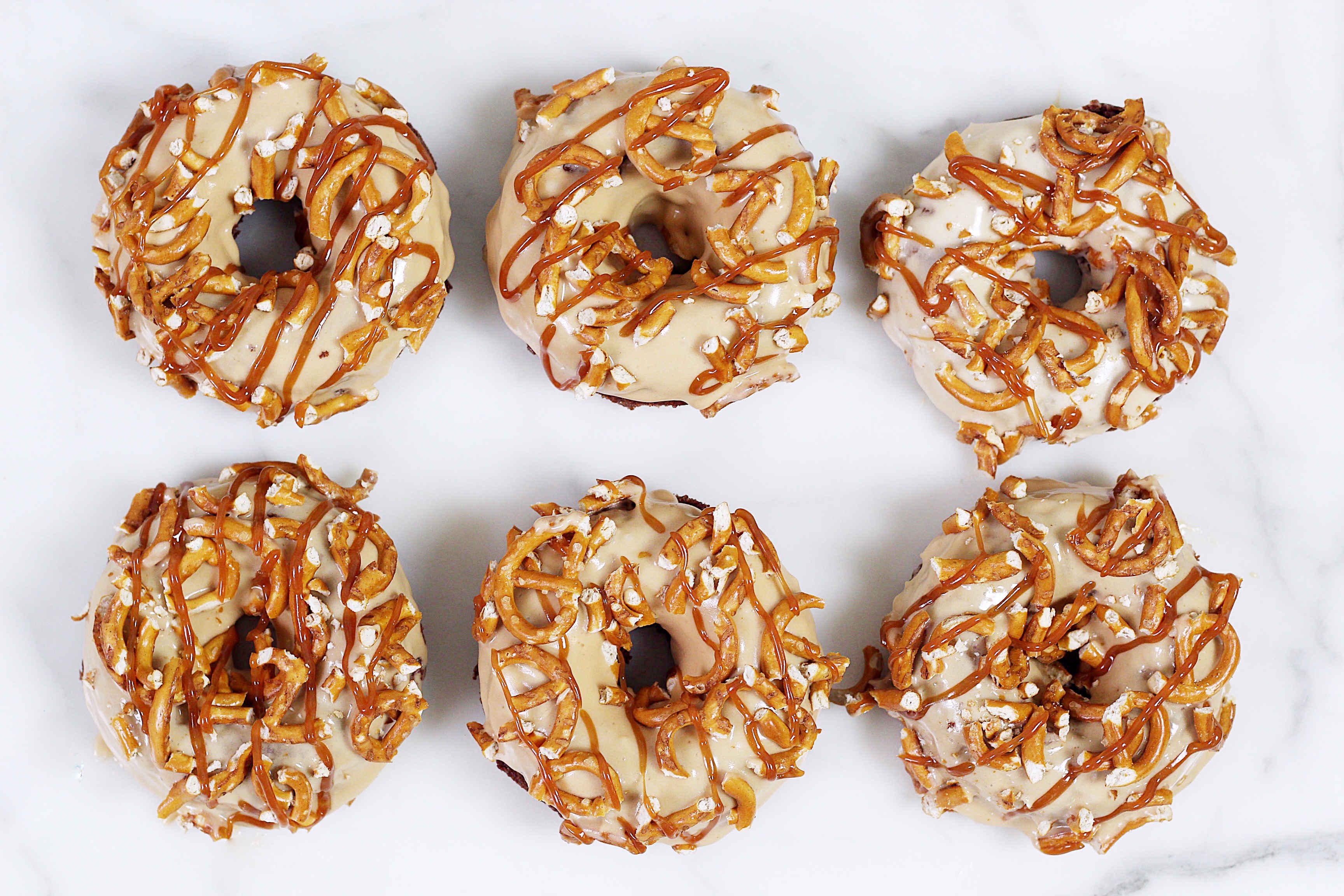 donuts-backen-rezept-karamell-selbermachen-diy-blog-berlin