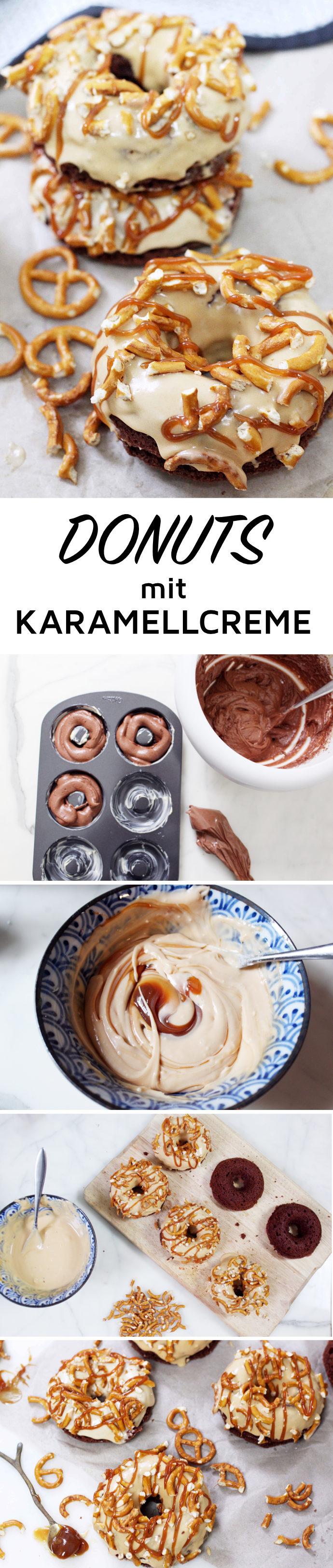 donuts-backen-rezept-karamellcreme-selbermachen-diy-blog