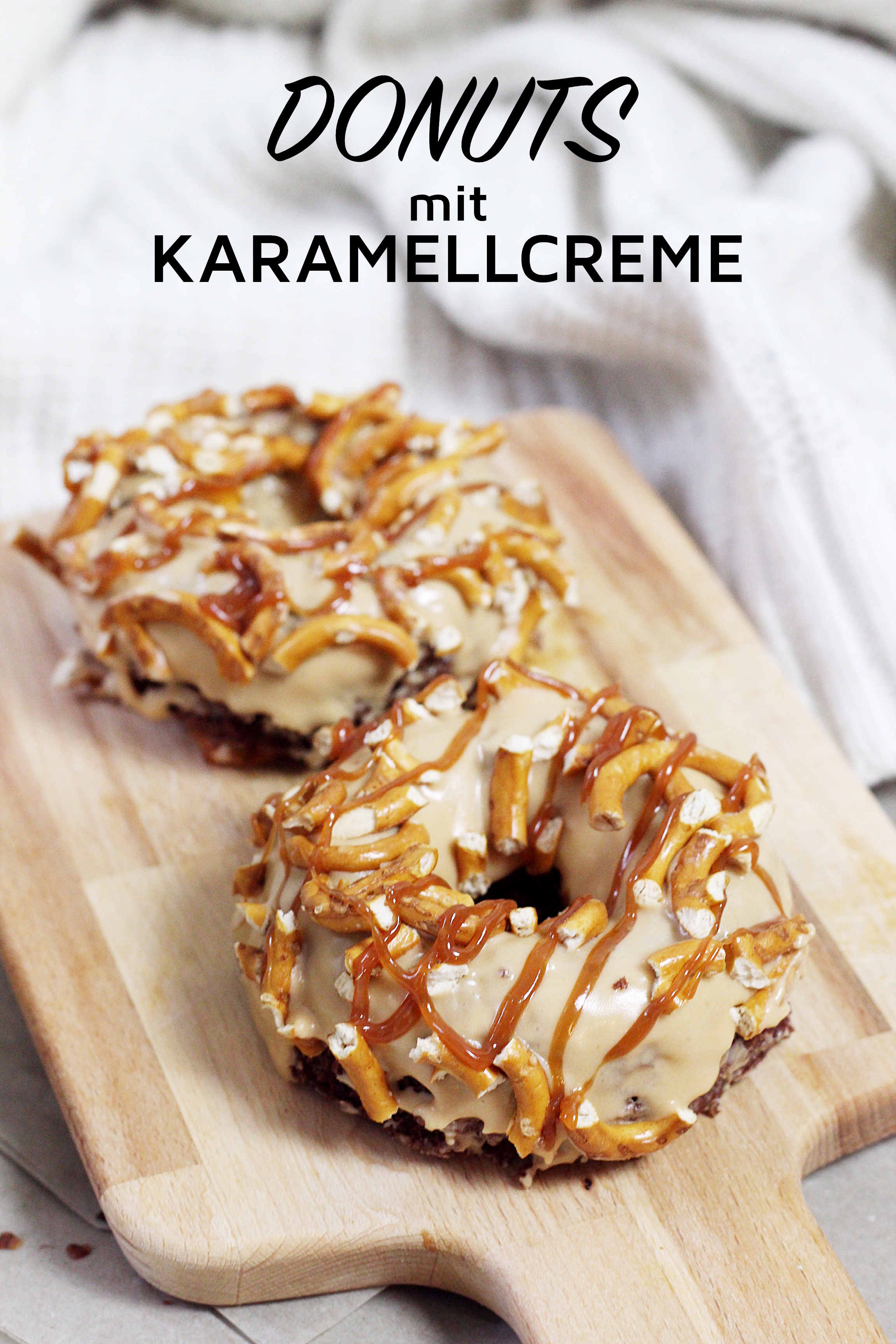 donuts-mit-karamellcreme-backen-rezept-diy-blog