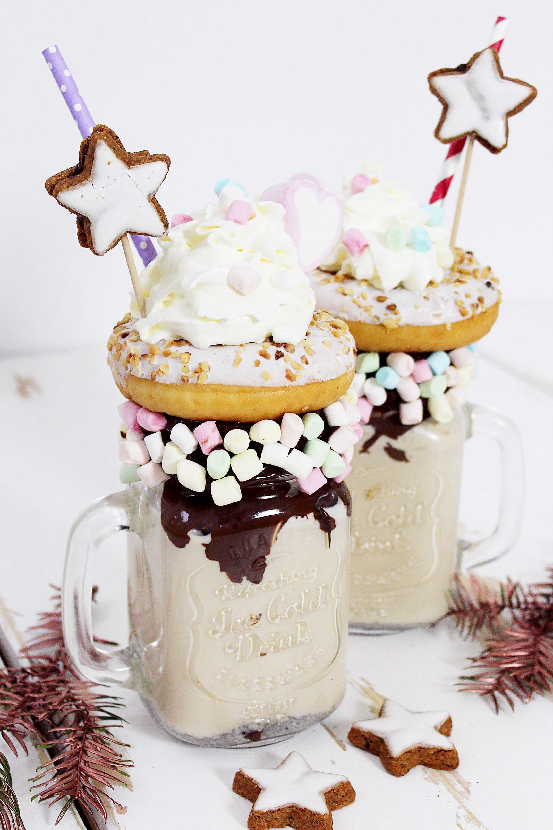 Chai-latte-rezept-freakshakes-diy-blog