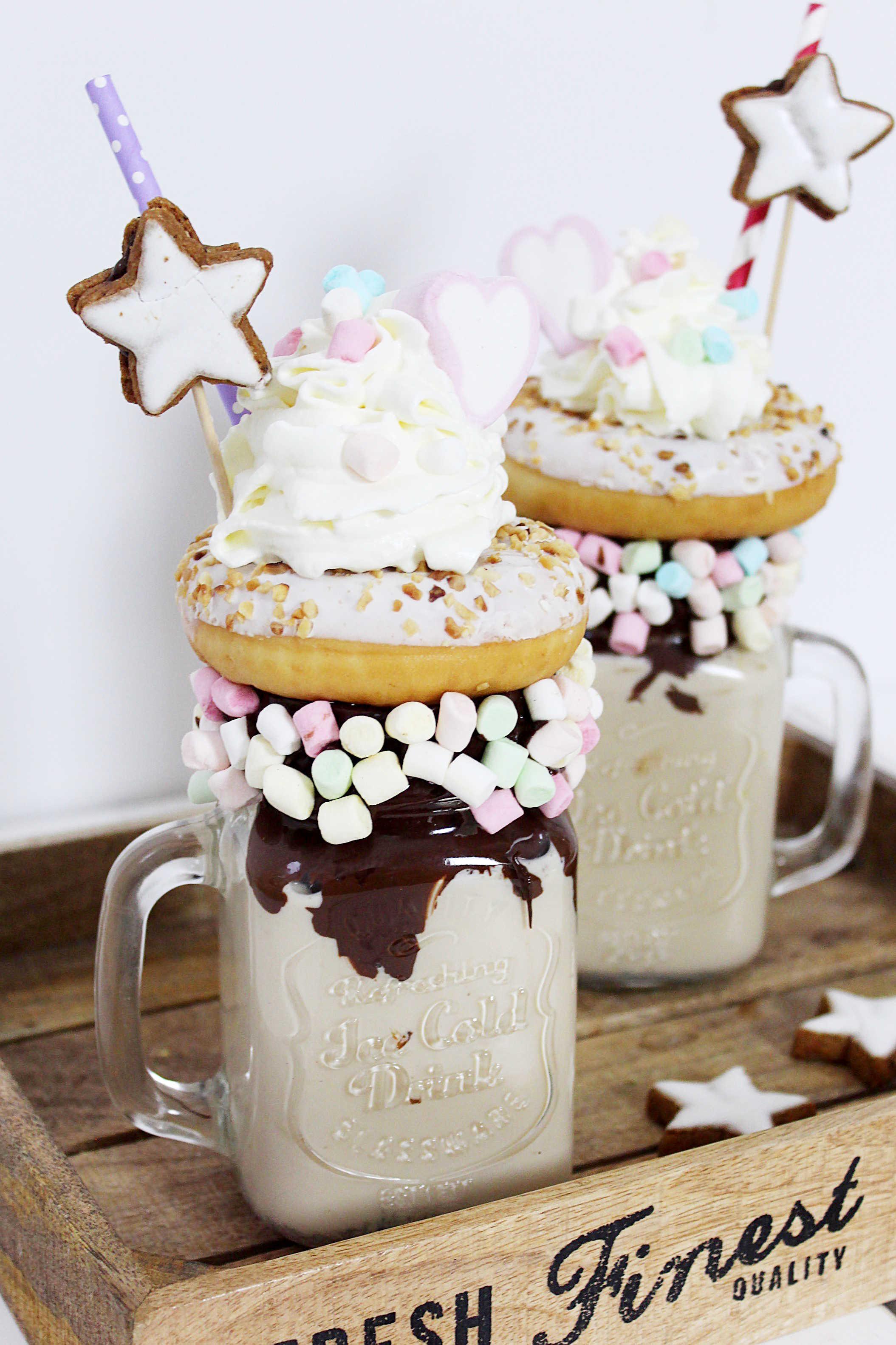 Chai-latte-rezept-freakshakes-selber-machen-diy-blog