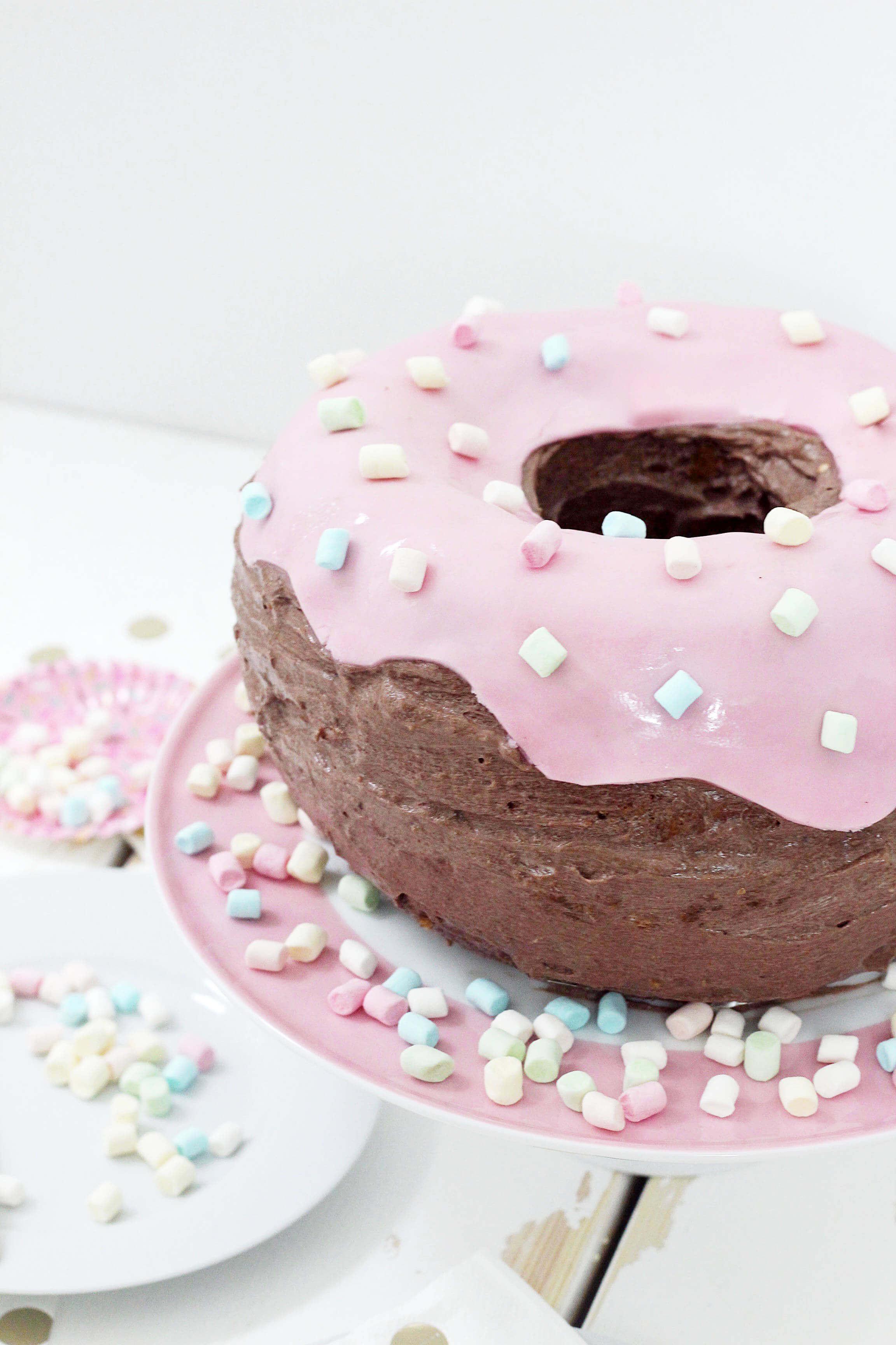 rezept-geburtstag-partydonut-kuchen-backen-diy-blog