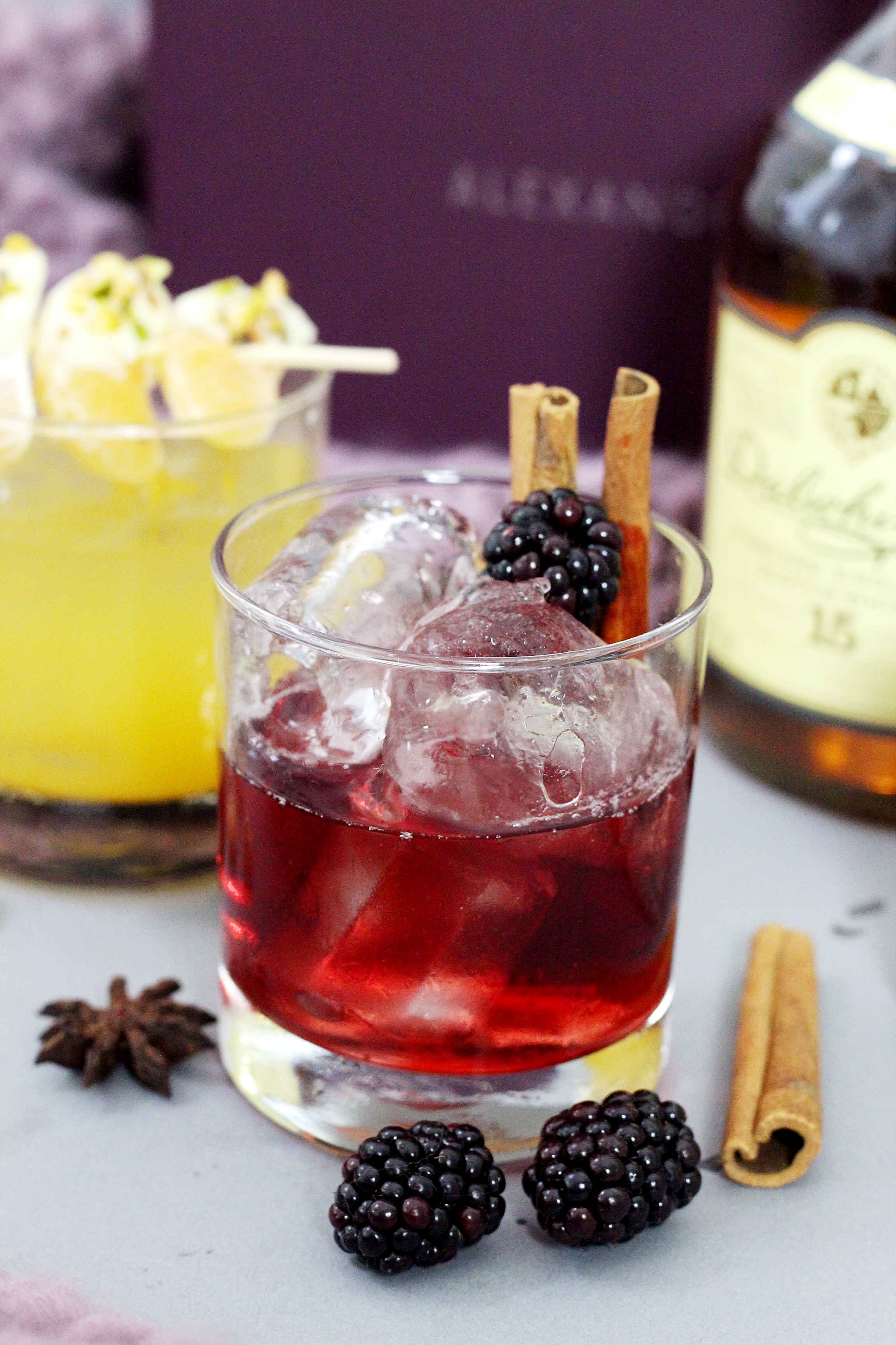 whisky-cocktail-rezept-drink-diy-blog
