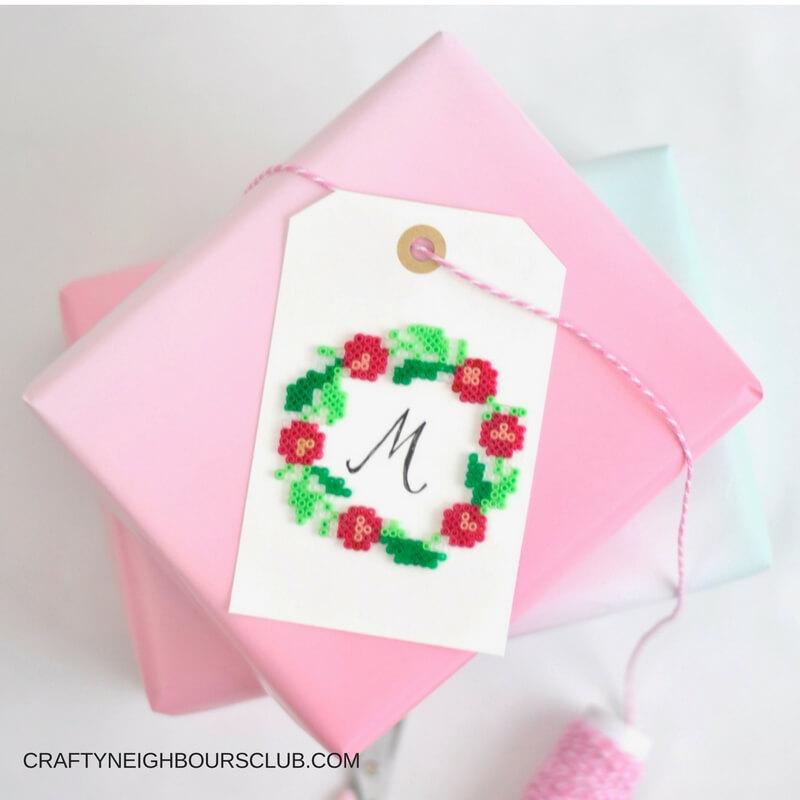 Weihnachtsgeschenke-selber-machen