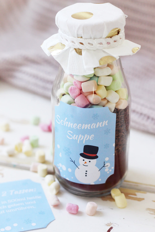 heisse-schokolade-mit-marshmallows-selber-machen-rezept-weihnachts-geschenke-diy-blog-2