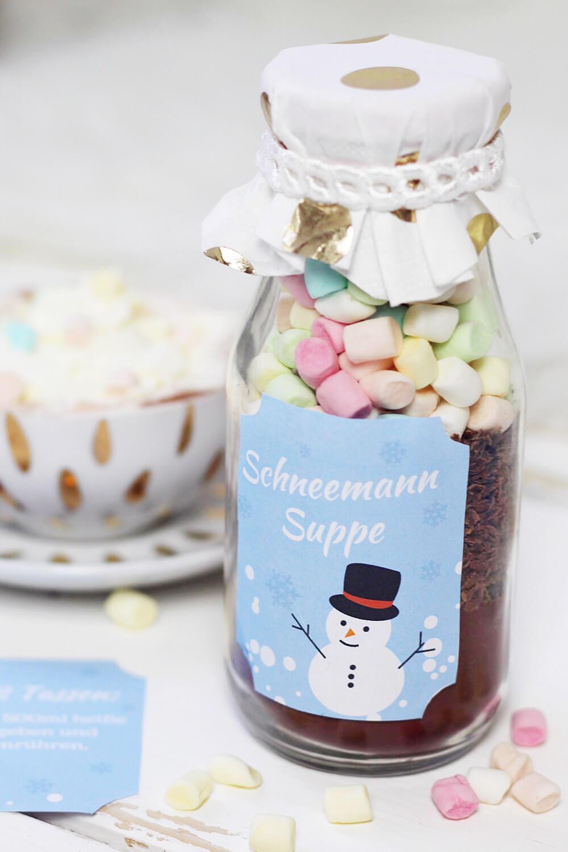heisse-schokolade-mit-marshmallows-selber-machen-rezept-weihnachts-geschenke-diy-blog-berlin-1