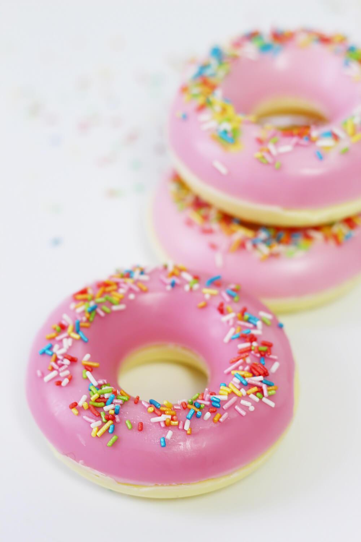 seife-selbst-herstellen-mit-kinder-donut-diy-blog