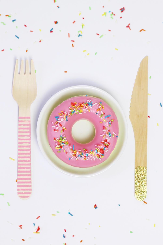 seife-selbst-herstellen-mit-kinder-in-donut-form-diy-blog-madmoisell