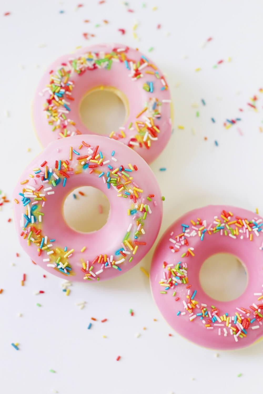 seife-selbst-herstellen-mit-kindern-anleitung-donut-diy-blog