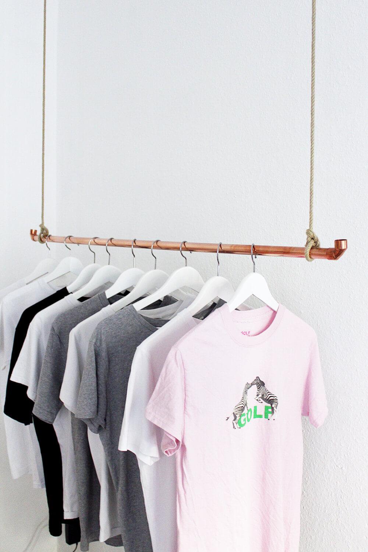 diy-kleiderstange-bauen-selber-machen
